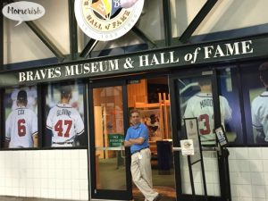 braves-museum-hall-of-fame